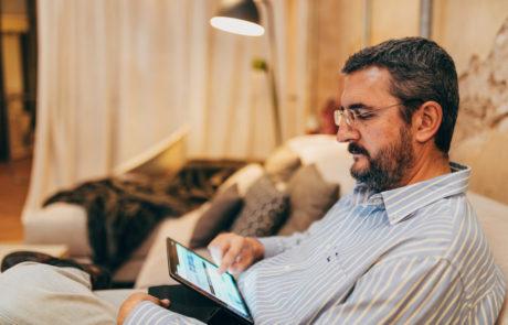 """Pedro de Vicente ·  Experto en Linkedin """"Exprimiendo Linkedin"""" 12"""