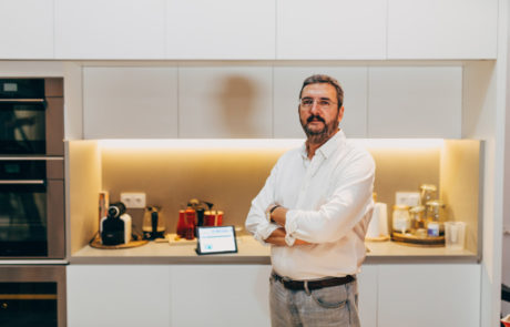 """Pedro de Vicente ·  Experto en Linkedin """"Exprimiendo Linkedin"""" 10"""
