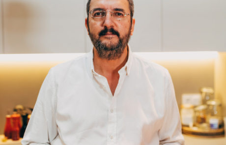"""Pedro de Vicente ·  Experto en Linkedin """"Exprimiendo Linkedin"""" 7"""