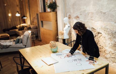 Maïder Tomasena - Fotos Corporativas y perfil 15