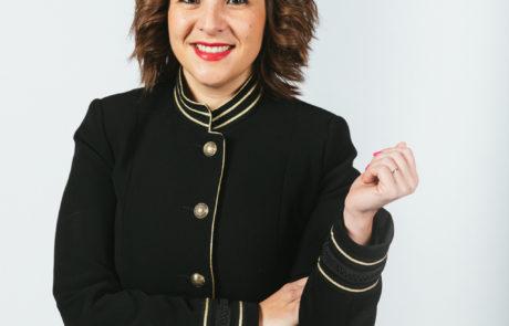 Maïder Tomasena - Fotos Corporativas y perfil 21