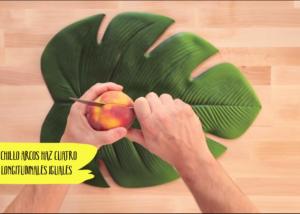 Cuchillos Arcos · Video Tutoriales Cocina 21