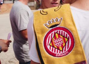L'Altra Cara del Girona FC · Videos off the cameras 7