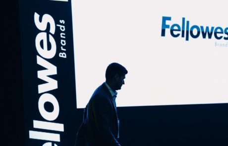Fellowes 100 Aniversario – Fotos para evento CphI 65