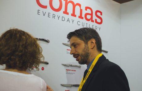 COMAS Partner - Foto para Eventos 35
