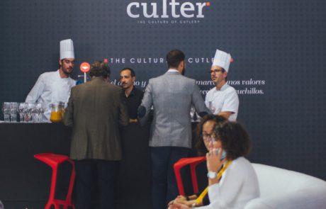 COMAS Partner - Foto para Eventos 17