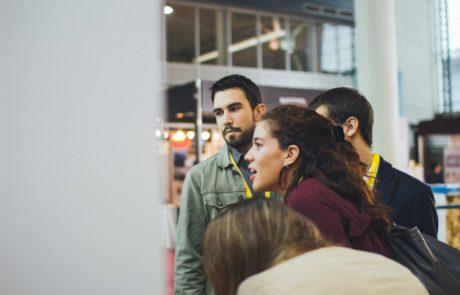 COMAS Partner - Foto para Eventos 3
