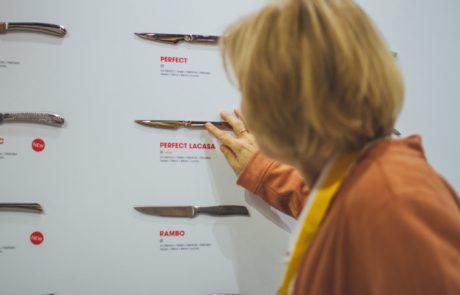COMAS Partner - Foto para Eventos 36