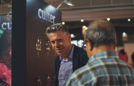COMAS Partner - Foto para Eventos 28