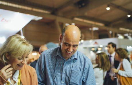 COMAS Partner - Foto para Eventos 13