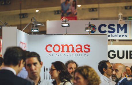 COMAS Partner - Foto para Eventos 29