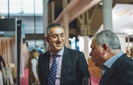 COMAS Partner - Foto para Eventos 30