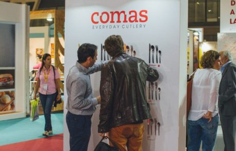 COMAS Partner - Foto para Eventos 31