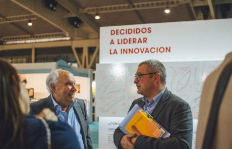 COMAS Partner - Foto para Eventos 7