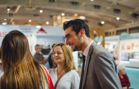 COMAS Partner - Foto para Eventos 4