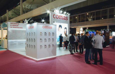 COMAS Partner - Foto para Eventos 33