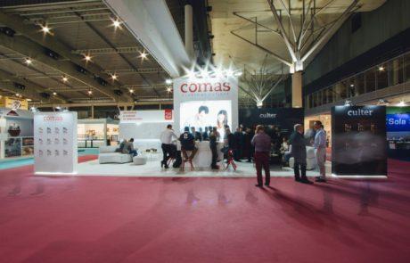 COMAS Partner - Foto para Eventos 9