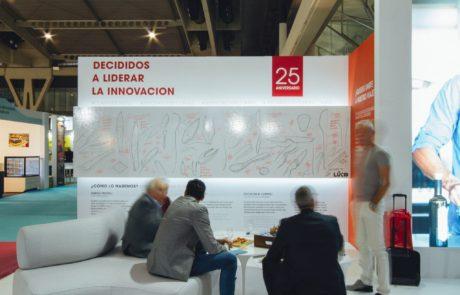 COMAS Partner - Foto para Eventos 40