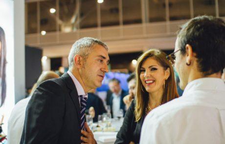 COMAS Partner - Foto para Eventos 10
