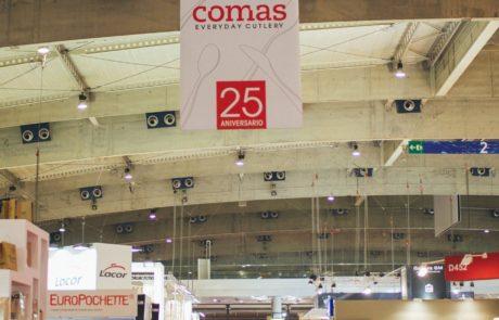 COMAS Partner - Foto para Eventos 20