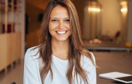 Laura Bosch - Psicóloga 14