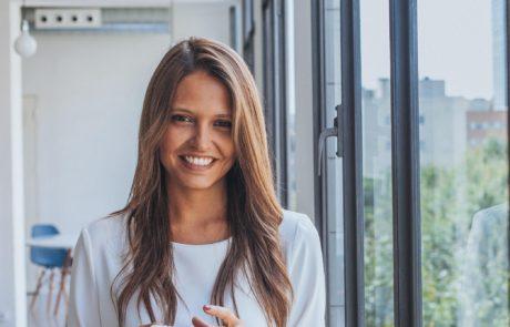 Laura Bosch - Psicóloga 8
