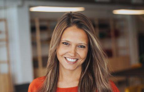Laura Bosch - Psicóloga 6