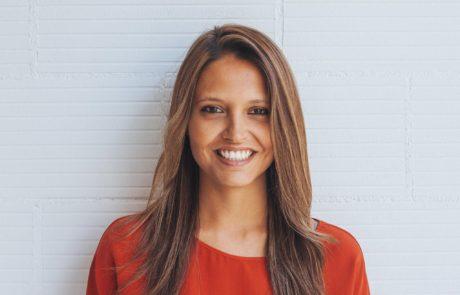 Laura Bosch - Psicóloga 9