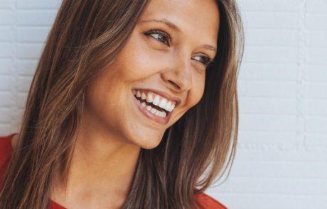 Laura Bosch - Psicóloga 1