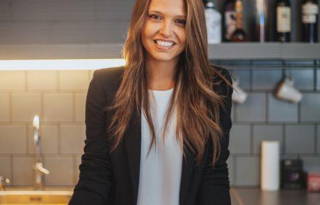 Laura Bosch - Psicóloga 4