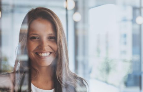 Laura Bosch - Psicóloga 11