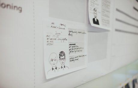 LUCID Design - Workshop 22