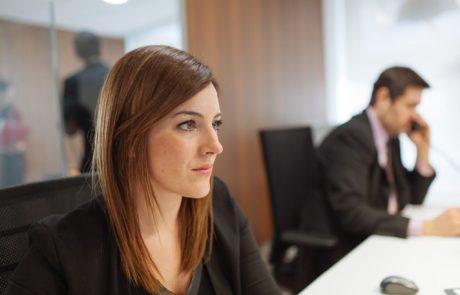 Grupo MLT - Asesoría de Empresas 9