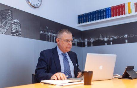 Grupo MLT - Asesoría de Empresas 10