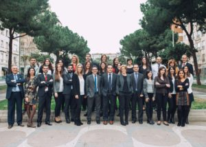 Grupo MLT - Asesoría de Empresas 113