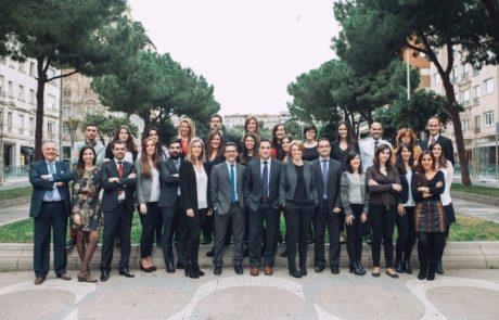 Grupo MLT - Asesoría de Empresas 15