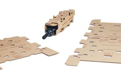 TotalWinePack - Embalaje especializado 9