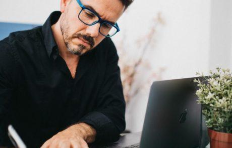José Miguel García - Consultor Marketing 15
