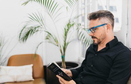 José Miguel García - Consultor Marketing 9