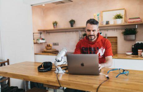 José Miguel García - Consultor Marketing 10
