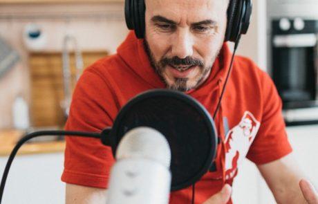 José Miguel García - Consultor Marketing 11