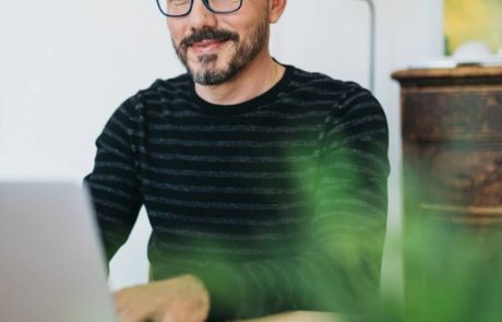 José Miguel García - Consultor Marketing 12