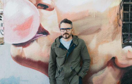 José Miguel García - Consultor Marketing 3