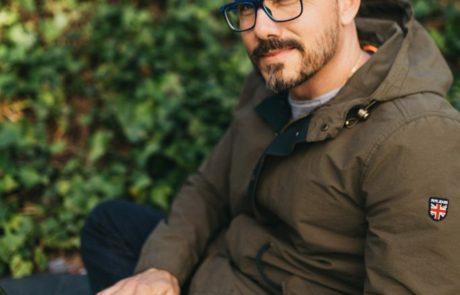 José Miguel García - Consultor Marketing 5
