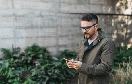 José Miguel García - Consultor Marketing 6