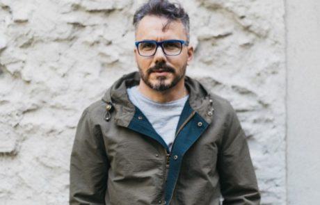 José Miguel García - Consultor Marketing 8