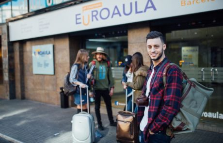 Euroaula - Fotos Corporativas & Publicitarias 23
