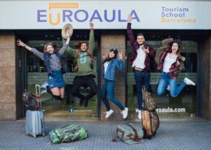 Euroaula - Fotos Corporativas & Publicitarias 118