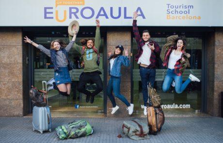 Euroaula - Fotos Corporativas & Publicitarias 2