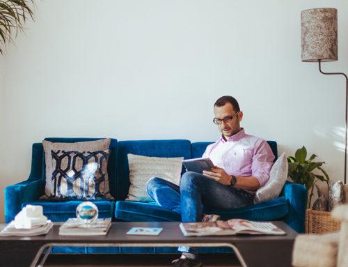 Lifestyle Brand: 7 claves para construir una marca personal que deje huella